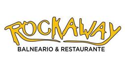 Complejo Rockaway